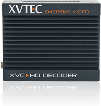 XVC-decoder_small-2.png